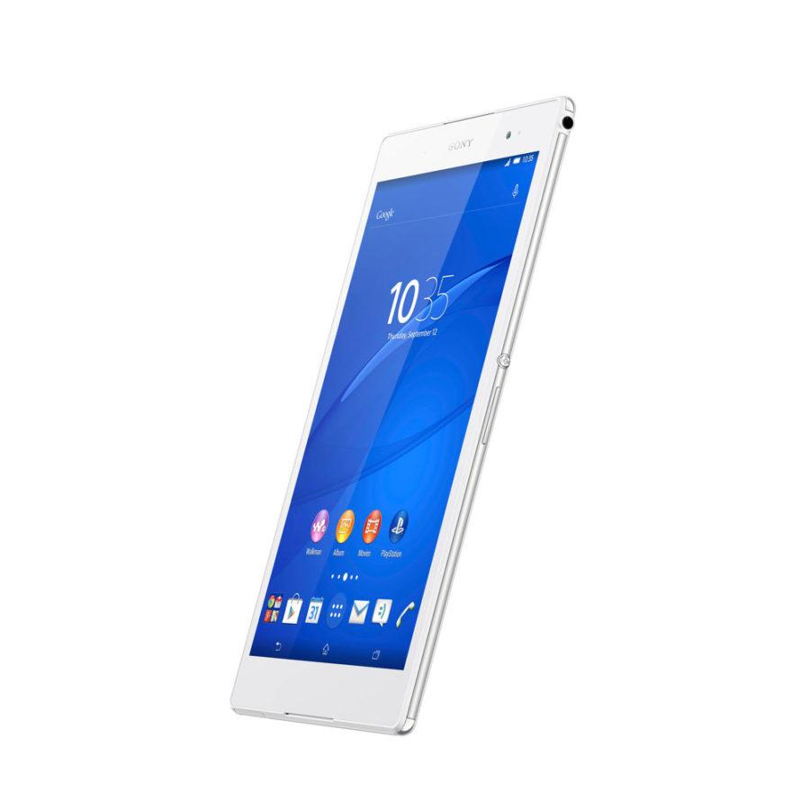 02_XperiaZ3CompactTablet_White_Side-72dpi
