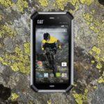 CAT_S50_Front_Biker_texture background_resize
