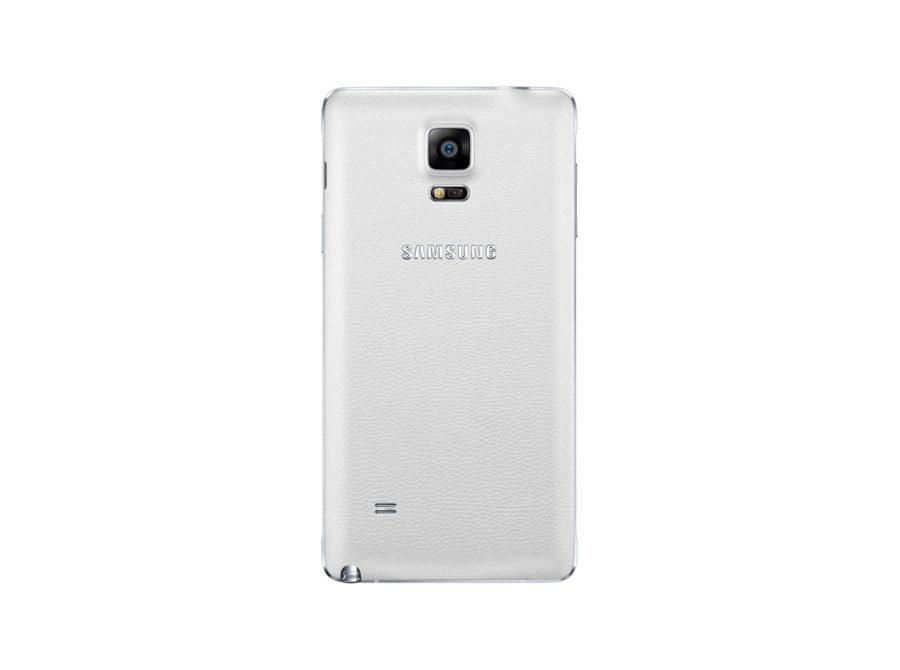 Galaxy Note 4 Beli 02