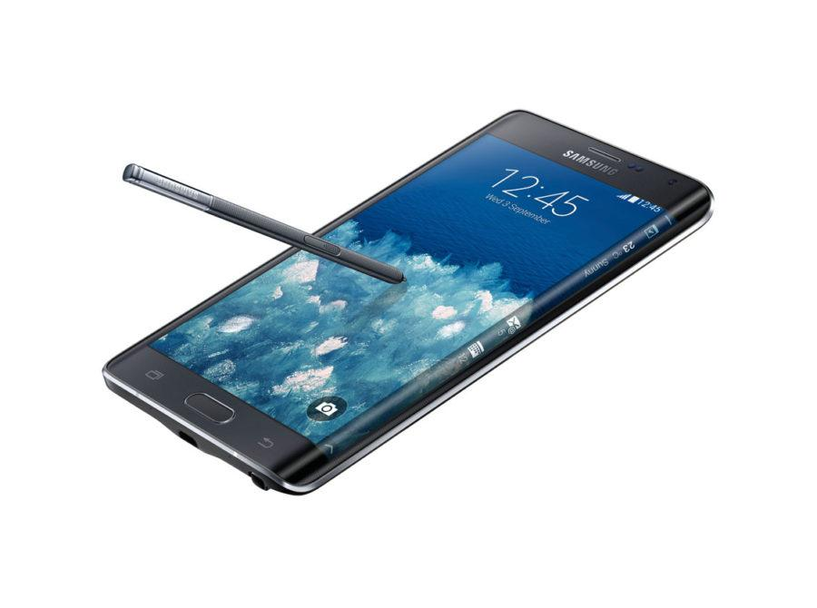 Galaxy Note Edge Crni 01