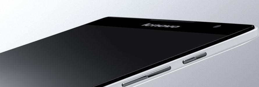 IFA 2014 Lenovo predstavio tablet Tab S8