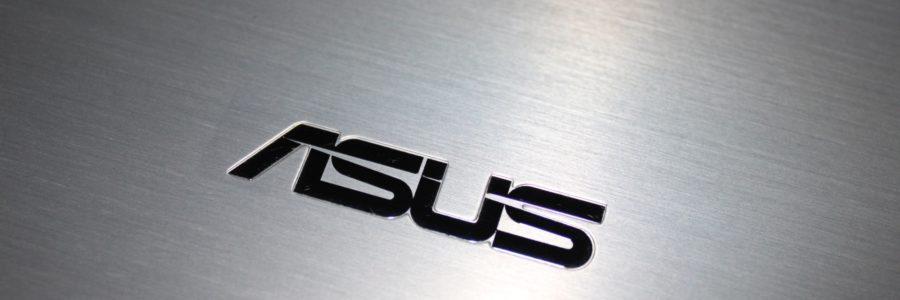 Asus predstavio ZenFone 2 i ZenoFone Zoom