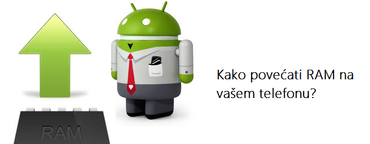 increase-ram-in-android-phone