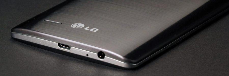 lg g3 bottom