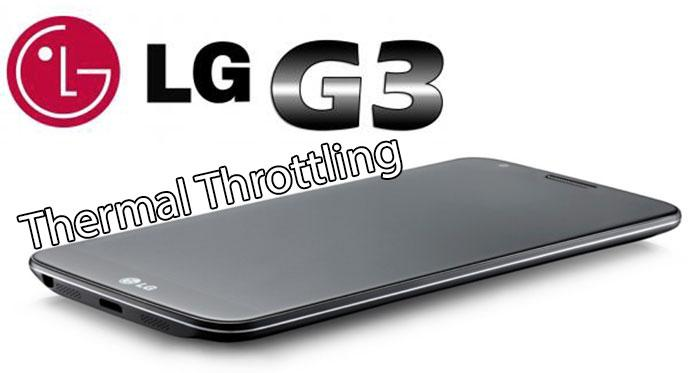remove lg g3 thermal throttling lag fix