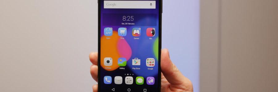 Alcatel je upravo objavio reverzibilni One Touch Idol 3, u dve varijante #MWC15