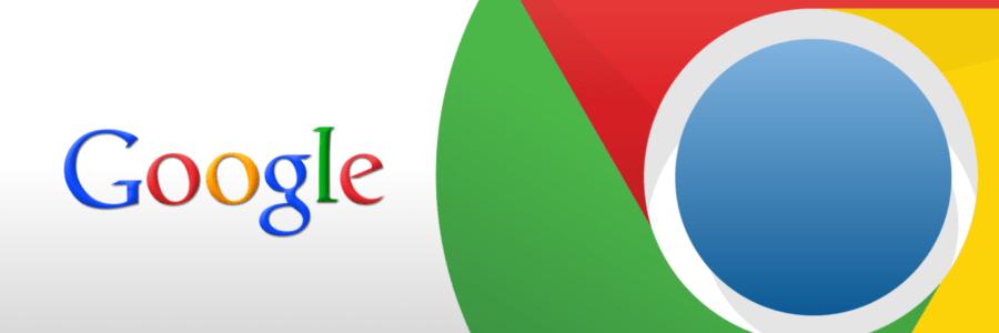 Manje seckanje prilikom kretanja u Chrome pretraživaču