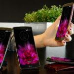 LG G Flex2_Fotografija 2