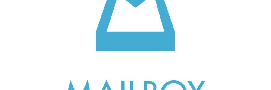 Mailbox Aplikacija
