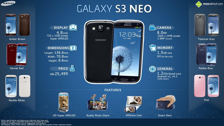 samsung galaxy s3 neo i9301i i i9300i recenzija srbodroid. Black Bedroom Furniture Sets. Home Design Ideas