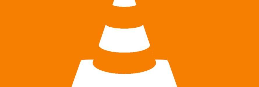 VLC za Android