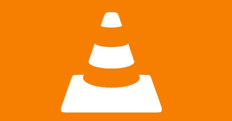 VLC za Android