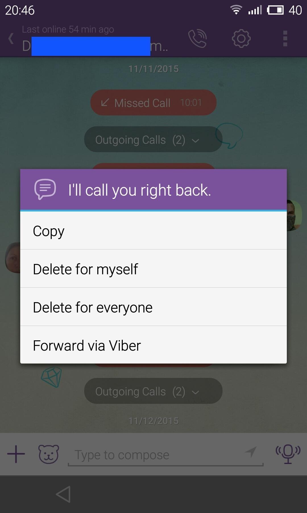 Kako spijunirati viber poruke - Pronađite djevojku