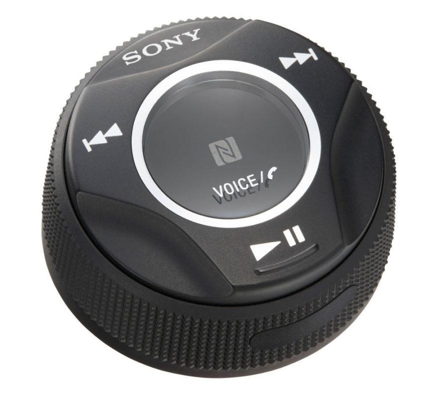 Sony-RM-X7BT