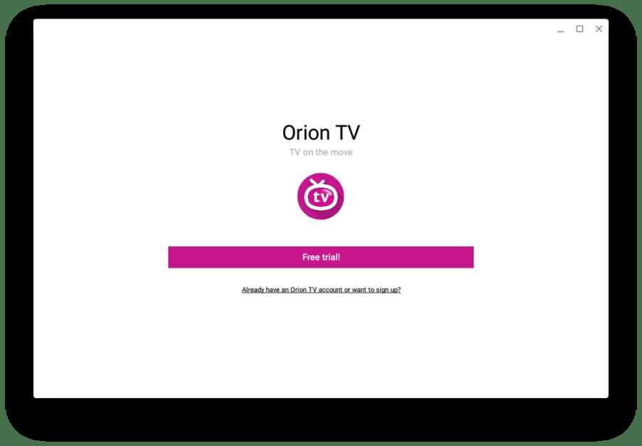 OrionTV_001