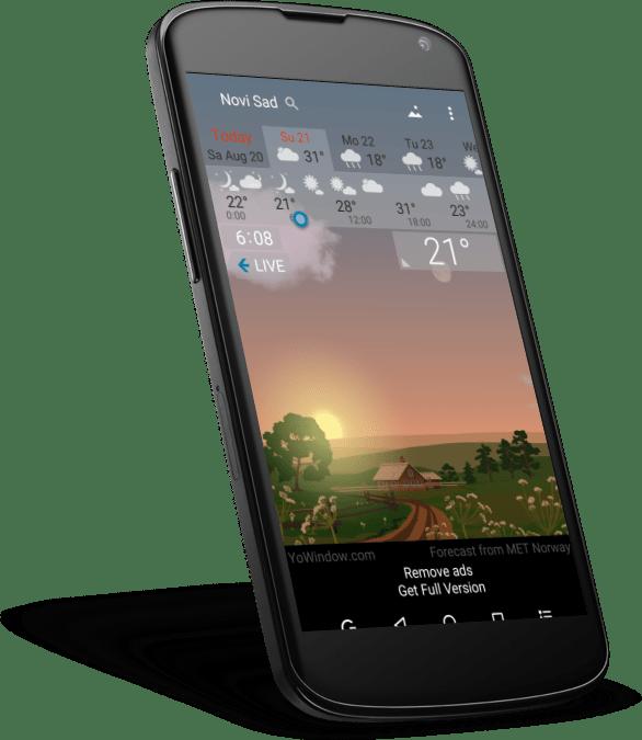 yowindow-screenshot