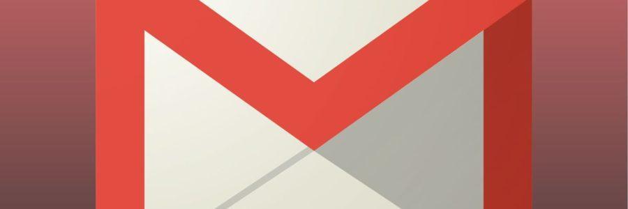 Gmail će blokirati dodavanje JavaScript fajlova