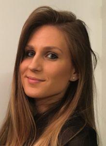 Jelena Antic, Google