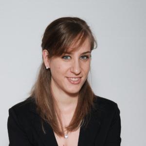 Jelena Ristic, TopTal