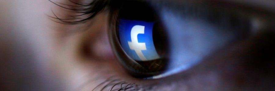 Kako sprečiti da te Facebook snima preko FB aplikacije?