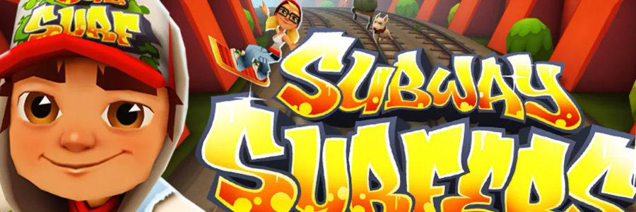 subway-surf