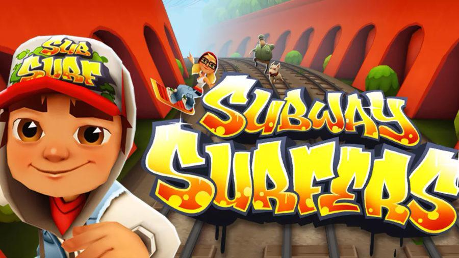 subway-surf
