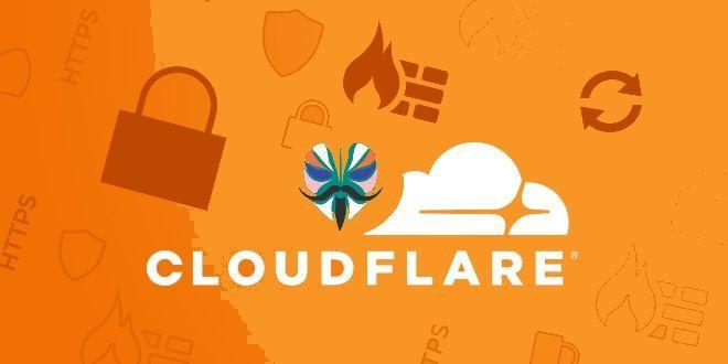 Kako dodati CloudFlare DNS globalno na Android uređaju