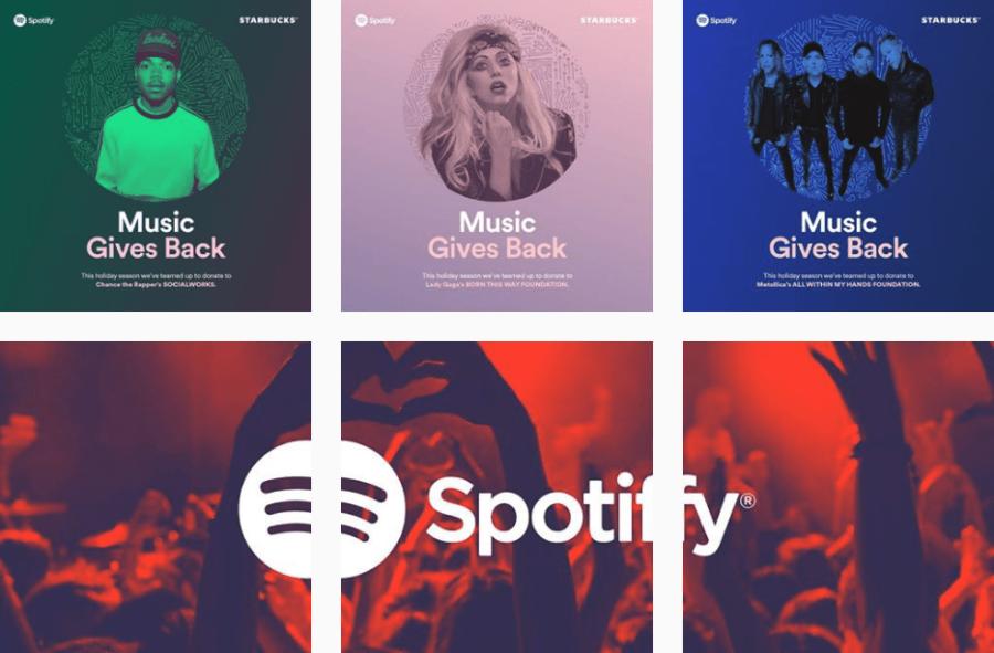 Spotify Serbia