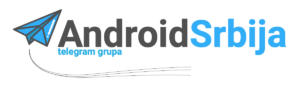 android srbija telegram